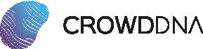 CrowdDNA